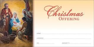 fall offering envelopes offering envelopes church
