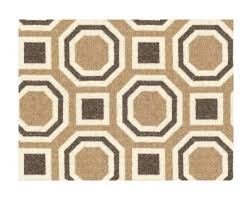 Octagon Rug 6 Octagon Prestige Mills Pinterest David Hicks