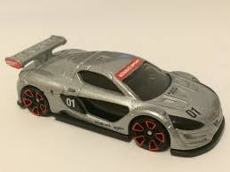 renault rs 01 la u0027s diecast blog wheels renault sport rs01 custom repaint