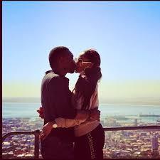 227 Happy Wedding Anniversary To 9jaflave Think Inspiration Happy Anniversary To Timi Dakolo And