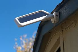 outdoor security motion lights best outdoor solar motion security lights top 9 reviews
