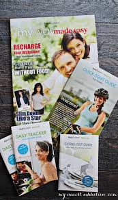 49 secrets to put into practice now nutrisystem your way