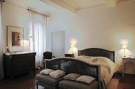 chambre d hote de charme isere chambre best of chambre d hote de charme isere hi res wallpaper