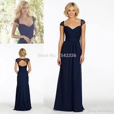 navy bridesmaid dresses dress images