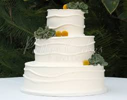 fantastic simple 3 tier wedding cakes