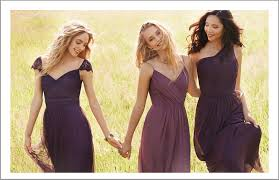 jim hjelm bridesmaids bridesmaid dresses ta bridesmaids dresses ta bridesmaid