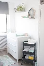 best 25 nursery room ideas on pinterest nurseries baby room