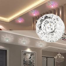 ceiling lights for passages promotion shop for promotional ceiling