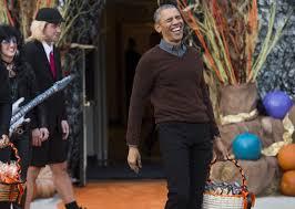 Barack Obama Halloween Costume Barack Obama U0027s Memorable Style Swerves Photos Gq