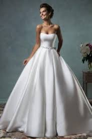 Simple Wedding Dresses Simple Wedding Dresses Uk Free Shipping Instyledress Co Uk