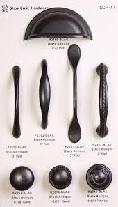is black hardware in style kitchen hardware black kitchen cabinets kitchen cabinet