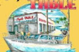 Pizza Buffet Panama City Beach panama city buffets 10best all you can eat buffet reviews