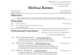 basic resume exles for highschool students sle resume high student best resume collection