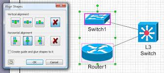 Visio Stencils For Home Design Network Diagram U0026 Map Tips U0026 Tricks Using Microsoft Visio