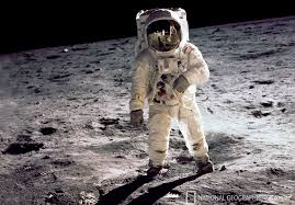 earth view from moon wall mural wallpaper man walking on the moon wall mural