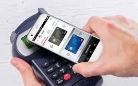 sella pagamenti accordo gruppo sella ingenico pagamenti digitali con