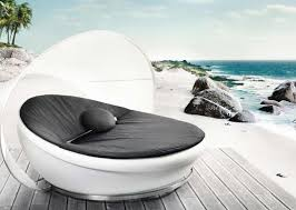 Small Sectional Patio Furniture - furniture how to store patio furniture small patio furniture