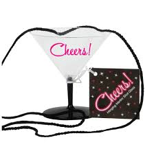 martini glasses cheers browse shot glasses products in barware at candywear com