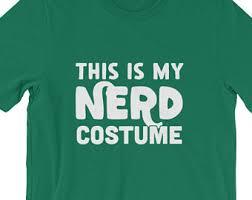 Halloween Costume Shirt U0027s Hang Tee Shirt Shirt Halloween Costume