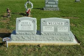 how much does a headstone cost headstones and monuments goshen in always in