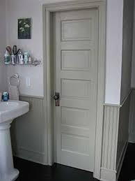 bathroom door ideas bathroom shower ideas with glass door interior design ideas