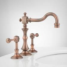 bathroom faucets amazon 3554 croyezstudio com