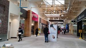the great mall milpitas ca top tips before you go with photos