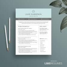Free Contemporary Resume Templates Resume Examples International Tempor Content Modern Resumes