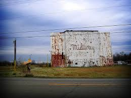 215 best drive in u0027s of yesteryear images on pinterest abandoned