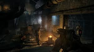 Metro 2033 Map by Metro 2033 Redux Steam Pc Cd Keys Best Downloadable Pc Games