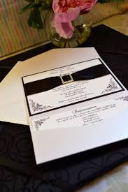 pdf wedding invitations 39 best wedding invitations images on pinterest invitation ideas