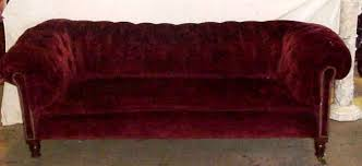 red velvet couch coolest vibrant red velvet sofa also red leather