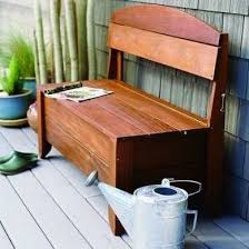 Washing Patio Cushions How To Clean Patio Cushions Bob Vila