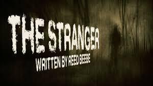 halloween scariest stories the stranger halloween scary stories creepypastas chilling