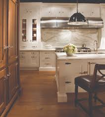 127 best kitchen products cabinetry u0026 design images on pinterest