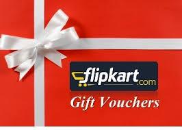 sale on gift cards flipkart rakhi gift card sale offer gift voucher of rs 2000 and