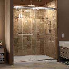 home depot black friday shower best 25 dreamline shower doors ideas on pinterest dreamline