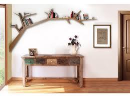 ashley furniture san antonio texas amazing home design