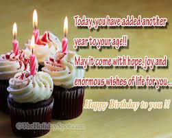 happy birthday idowuogbo events nigeria