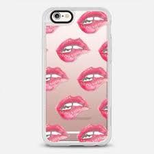 bichon frise iphone 5 case bichon cute cell phone case for bichon frise owner cute little