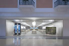 paris apple store apple stores in france may not make employees work late iphone