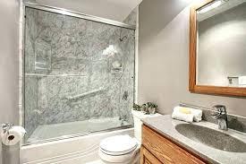 bathroom design denver check this remodel bathroom designs small bathroom remodel bathroom