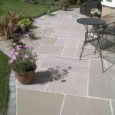 Garden Paving Design Ideas Patio Slabs Design Ideas 1000 Ideas About Garden Paving On