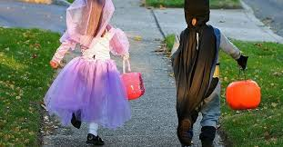 10 popular halloween costumes 2015