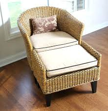 Pier 1 Imports Patio Furniture Rattan Chair Pier One Wicker Patio Furniture Pier One U2013 Chrisjung Me