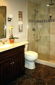 redone bathroom ideas redoing bathroom ideas bathroom renovation design pictures