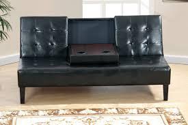 furniture comfortable target futon for inspiring modern sofa