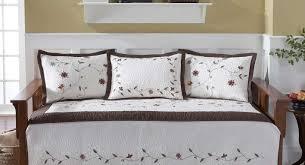 bedding set grey rose bedding assertiveness dark grey duvet