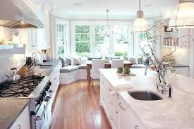 houzz small kitchen ideas kitchen design houzz small kitchen design houzz pizzle me