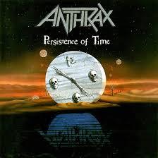 discografia anthrax 320 kbps mega latornamesa